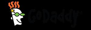 GoDaddy VPS 0