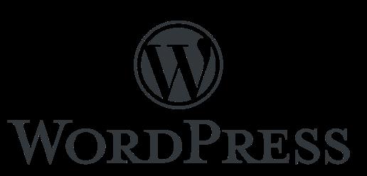 Wordpress webbhotell